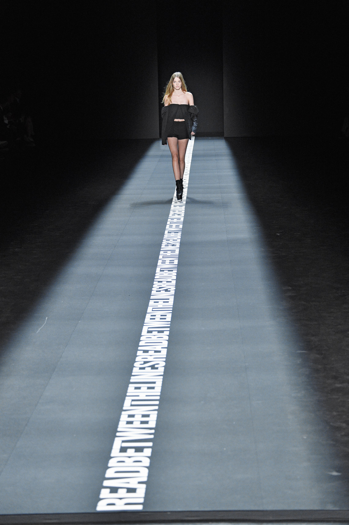 Thomas_Kletecka_Photography_Runway__0005