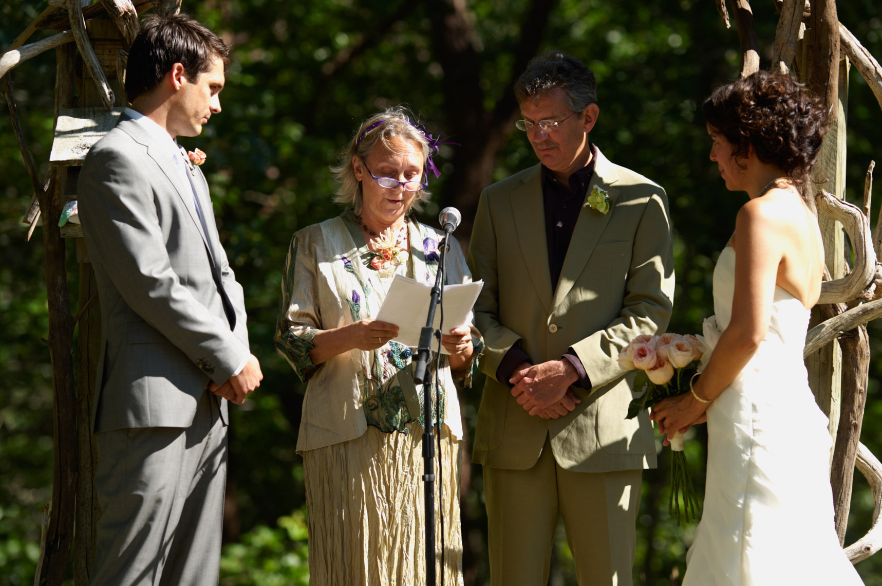 Thomas_Kletecka_Photography_Wedding__0040