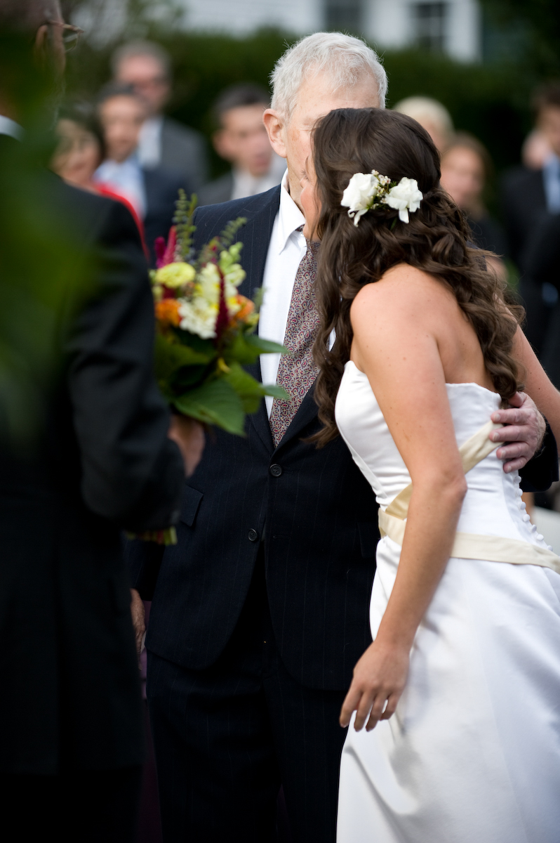 Thomas_Kletecka_Photography_Wedding__0081